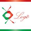LogoXL
