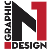 N1Graphic