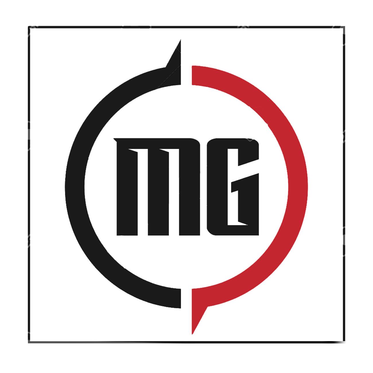 mg-web