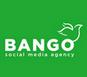 ajansbango