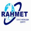 Rahmet_at