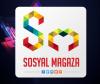 SosyalMagaza