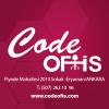 CodeOfis