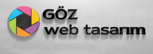 gozweb