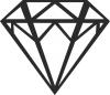 CrystalYazilim