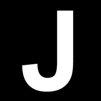 Jequsi