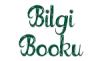 BilgiBook