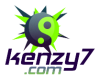 Kenzy7