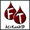 bErKandD