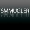 smmugler