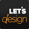 LetsDesign