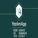 Yazilimapp