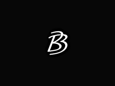bbztp06