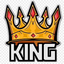 Kral06