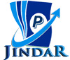 Jindar