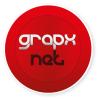 Grapxnet