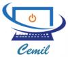 CemilNet