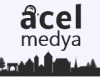 acelmedya