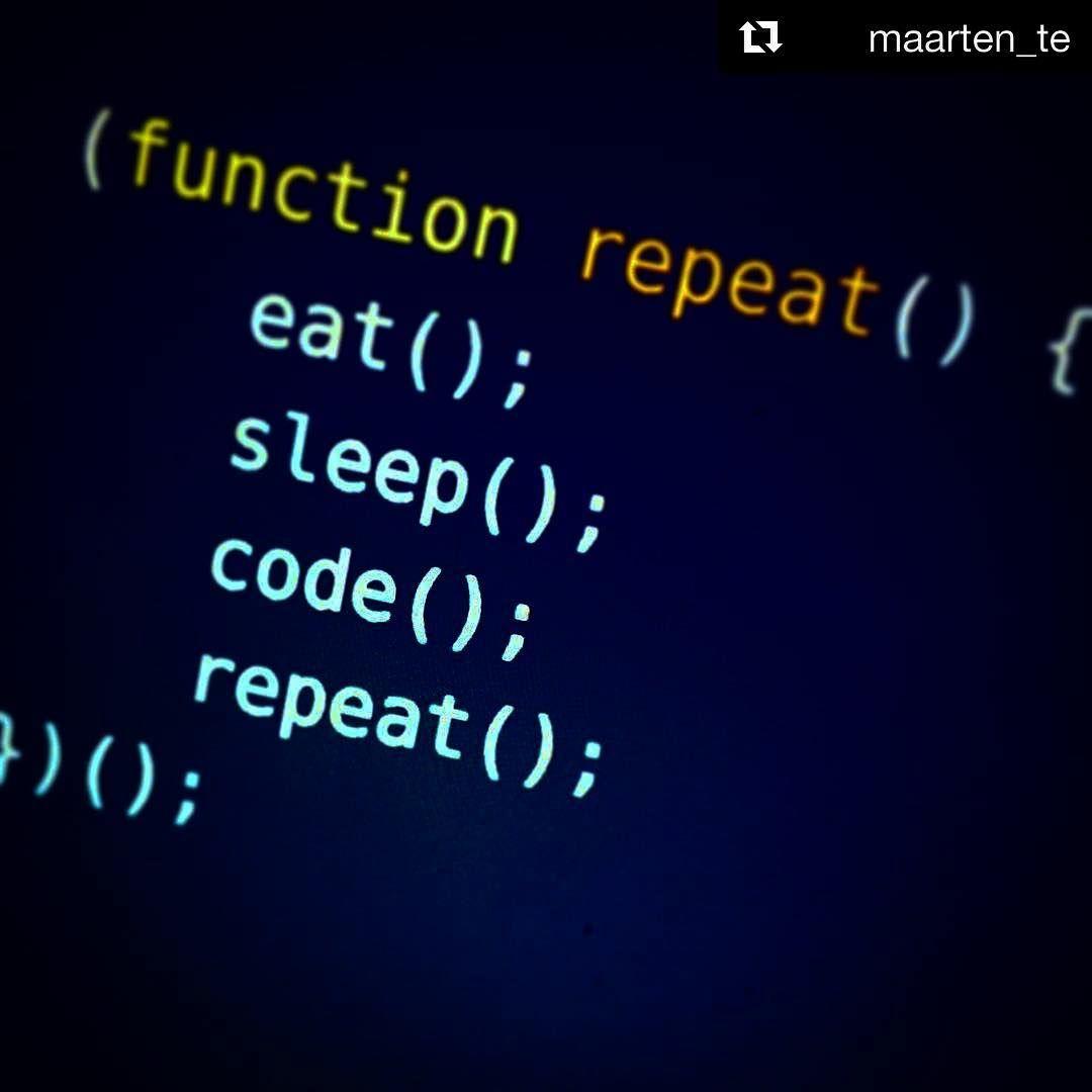 umCoder