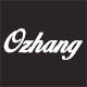 ozhang
