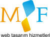 mftasarim