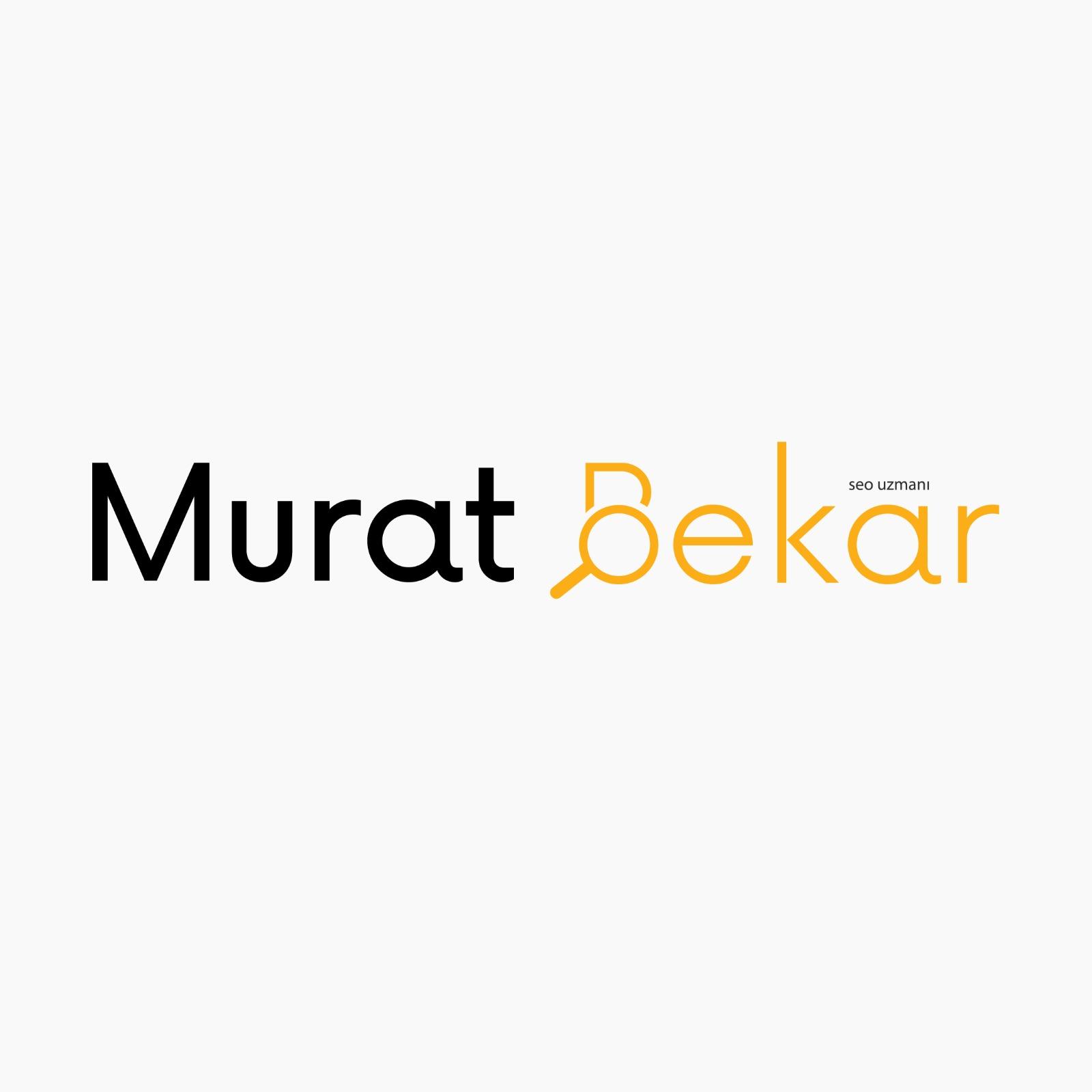 muratback