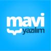 MaviYazilim