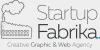 StartupFabrika