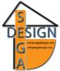 SegaDesign