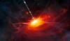 Quasar - ait Kullanıcı Resmi (Avatar)