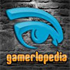 Gamerlopedia