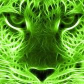 bygreen