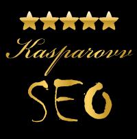 KASPAROVV