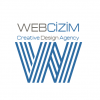 Webcizim