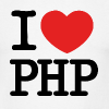 ThePhp