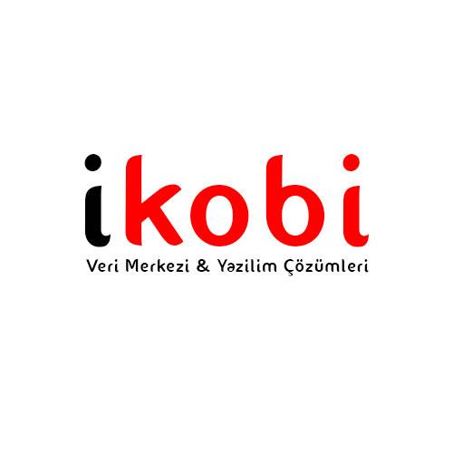 ikobi
