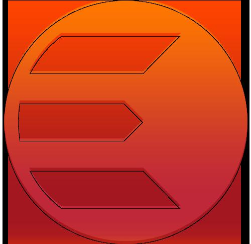 ESKIREX