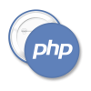 phpkoder