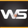 Websidra