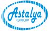 Astalya