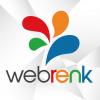 webrenk