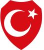 turkojen34