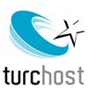 Turchost1