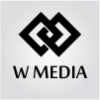 Wmedia