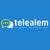 Telealem