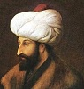 TheOttomans