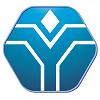 YUZAKI