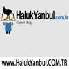 HalkYanbl