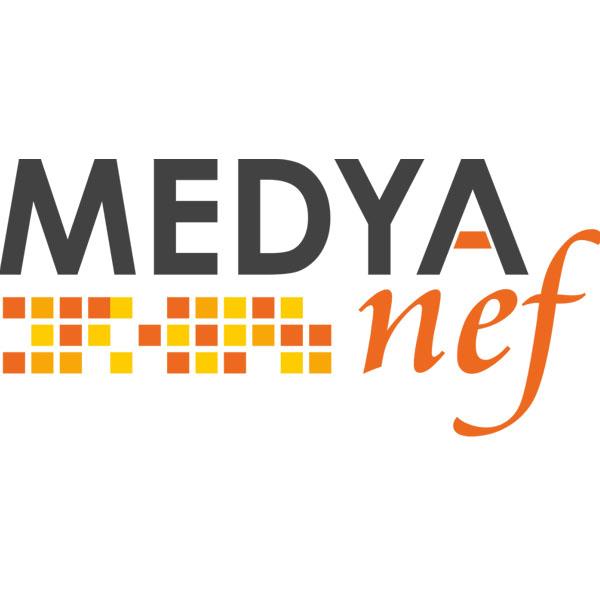 medyanef
