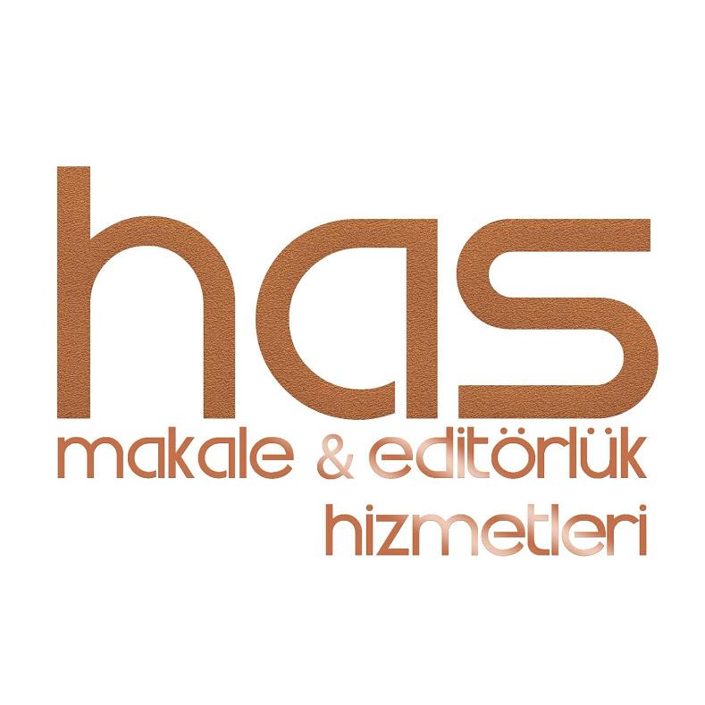 hasmakale